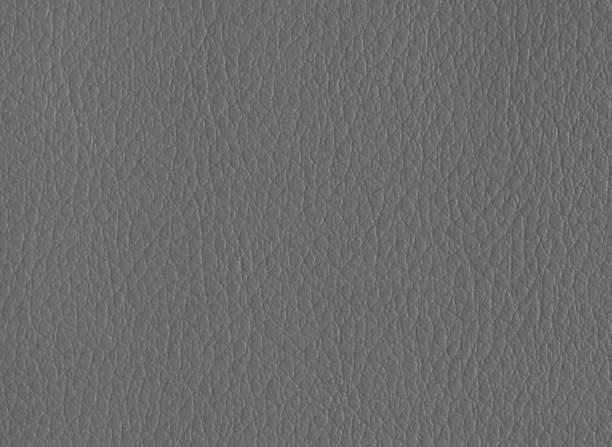 Mākslīgā āda, Budget+, pl.145cm, bl.450g/m², pelēka. Bezmaksas piegāde!