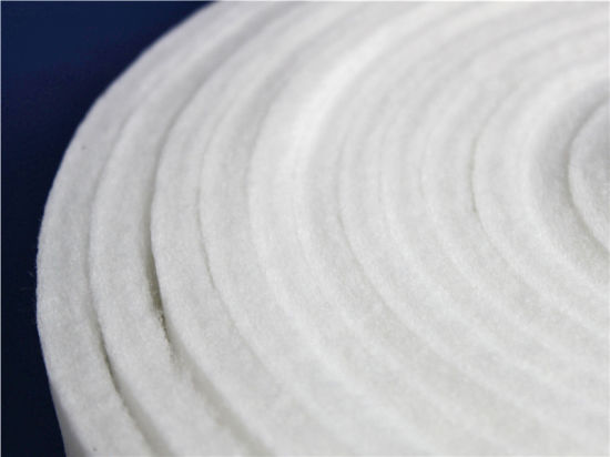 Polyester Padding 250