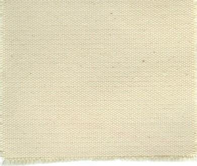 Kokvilnas audums, bl.490g/m², pl.110cm, nebalināts. Bezmaksas piegāde!