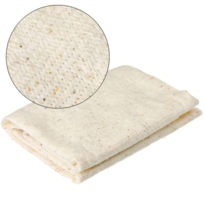 Cleaning Cloth ECO, width 80 cm,  weight 160 g/m²