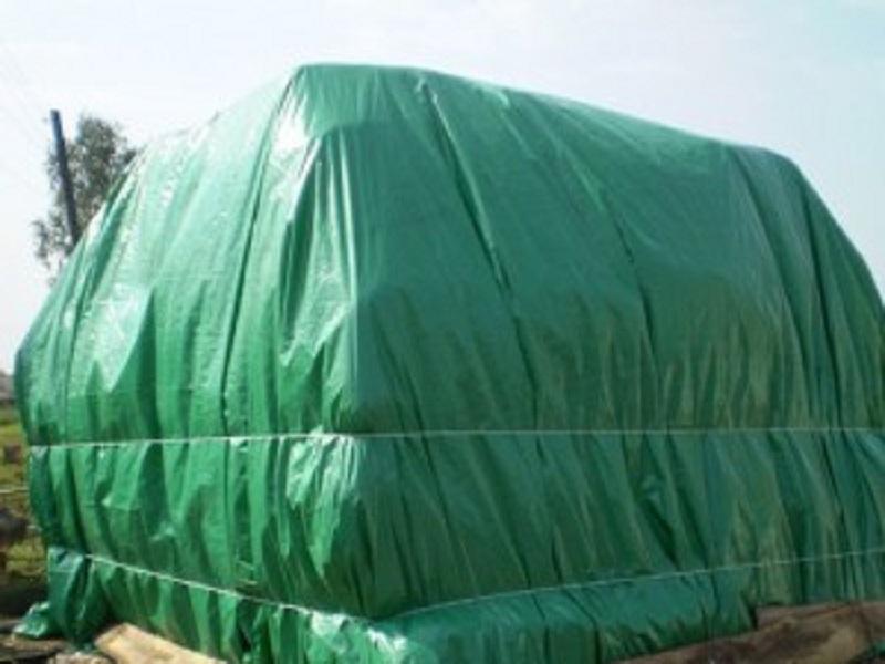 Tents 75 g/m², 10x12 m