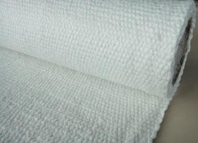 Composite Insulation Fabrics