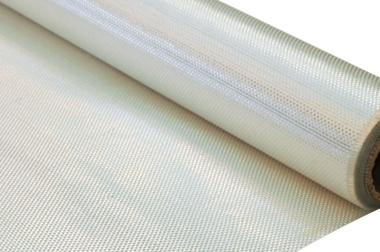 Glass Fibre Fabric, TG-200P-C
